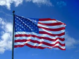 星条旗.jpg