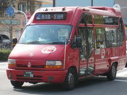 赤バス.jpg