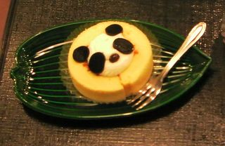 pandacake1.JPG
