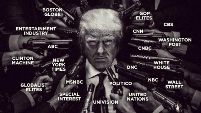 trump_guns_surrounded.jpg